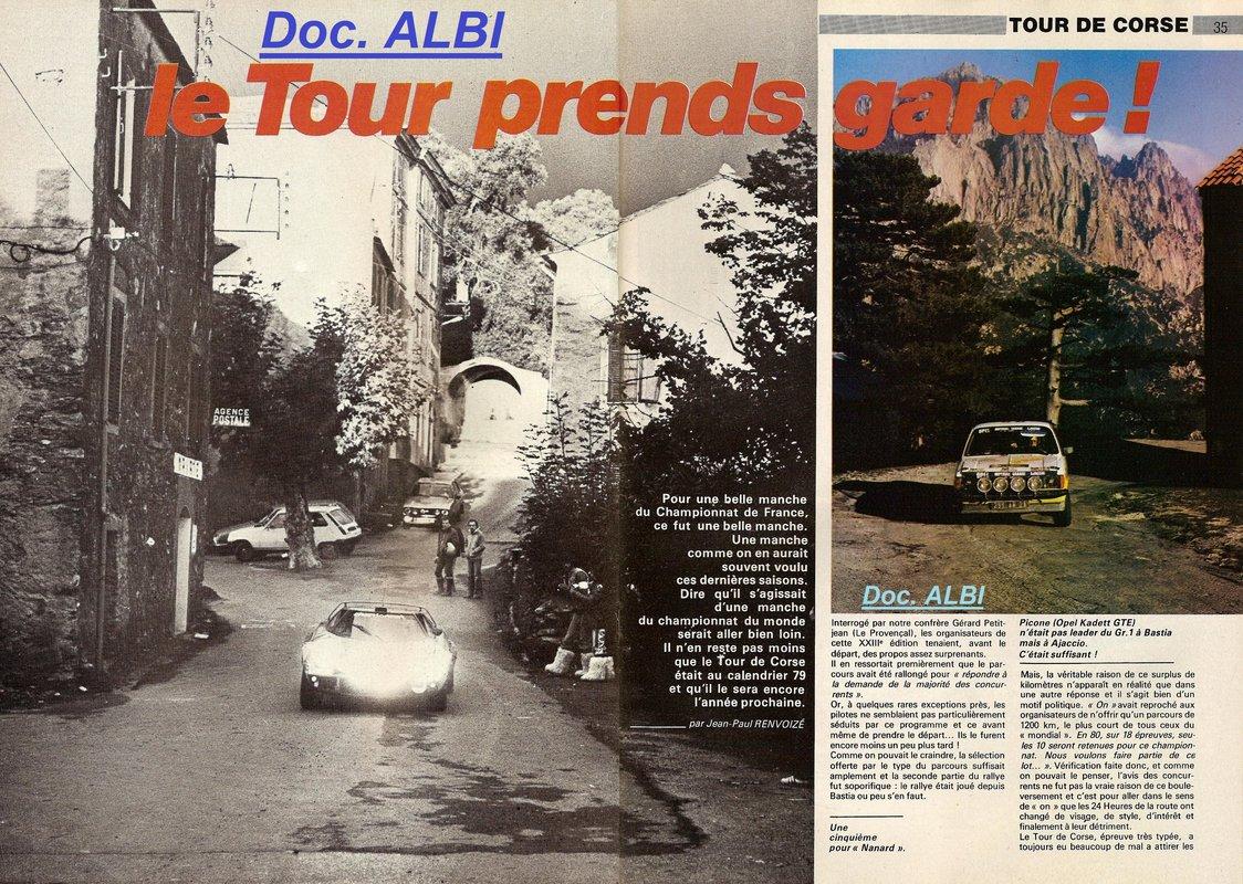 1979-M12-Tour-Corse-Ah-21-22-a.thumb.jpg.831672c674beb20aa7a3ae95bc9a51f0.jpg