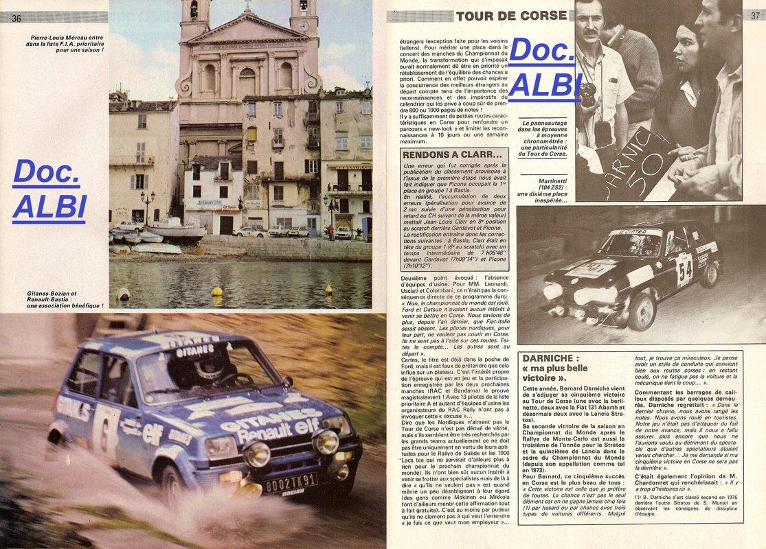 1979-M12-Tour-Corse-Ah-23-24-a.thumb.jpg.e068a336782609e5e5da9776228e6c6a.jpg