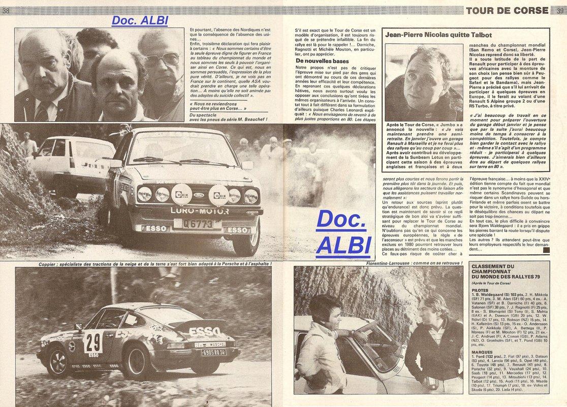 1979-M12-Tour-Corse-Ah-25-26-a.thumb.jpg.7da2bedc07c39bffbd82d5c20d866e09.jpg