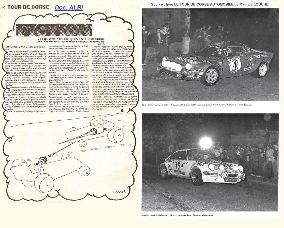 1979-M12-Tour-Corse-Ah-27-28-a.thumb.jpg.fd9fb794769c2c4a2049850fd961f680.jpg