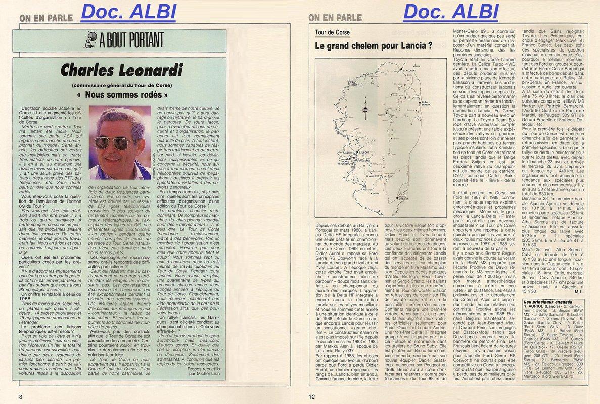 1989-M05-Tour-Corse-Ah-01-02-a.thumb.jpg.8b7b9e7879c37588d299da5cab25e8fc.jpg
