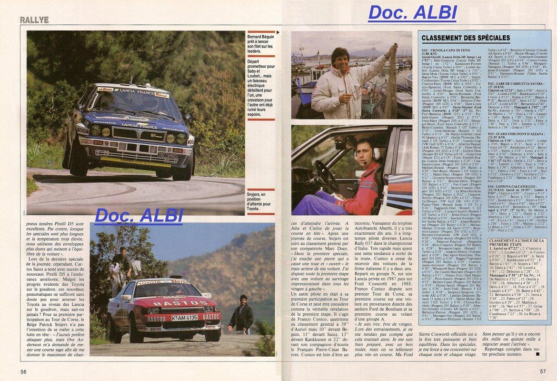 1989-M05-Tour-Corse-Ah-05-06-a.thumb.jpg.c628939888f2003a365ebcedad035a5f.jpg