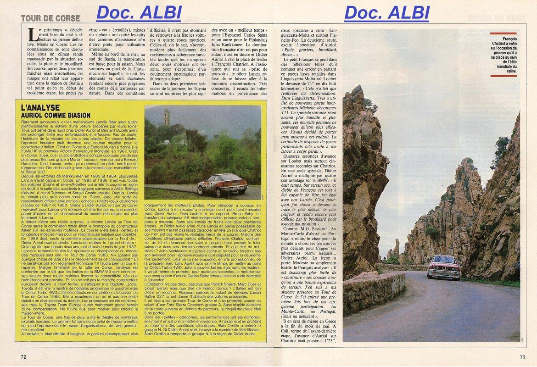 1989-M05-Tour-Corse-Ah-09-10-a.thumb.jpg.90962364409f5eef1fc08f6655beea8a.jpg