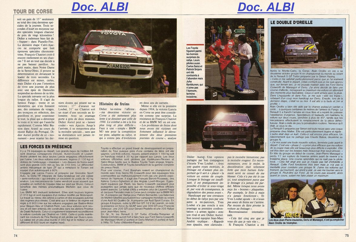 1989-M05-Tour-Corse-Ah-11-12-a.thumb.jpg.8576d80fe8c50009e94e777b774b2e8c.jpg