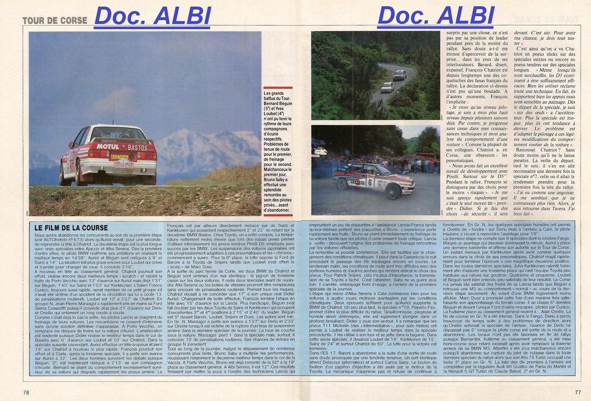 1989-M05-Tour-Corse-Ah-13-14-a.thumb.jpg.b9e2472391a3096200118410b817bf27.jpg