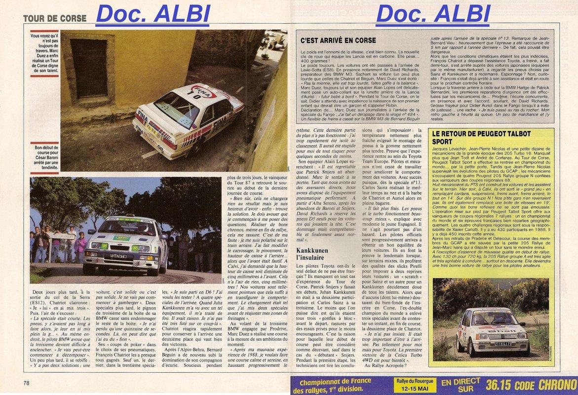 1989-M05-Tour-Corse-Ah-15-16-a.thumb.jpg.82d680da2eec7ae3d7b7acf98f123d16.jpg