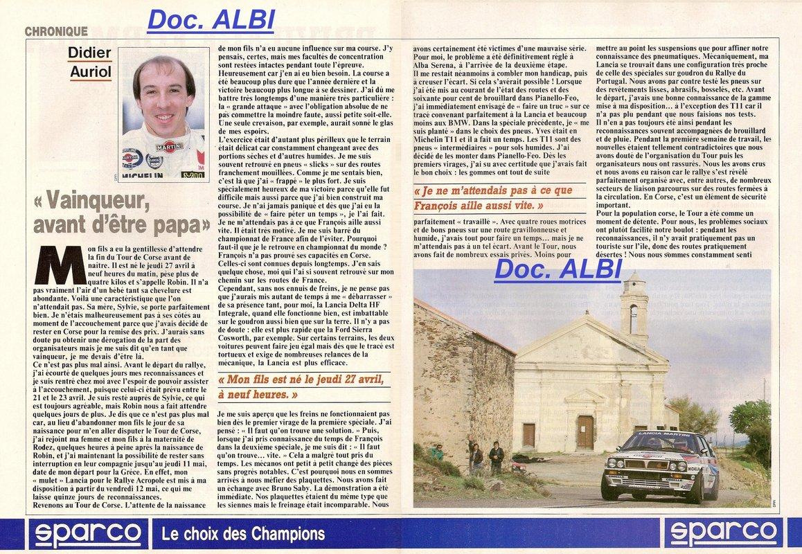 1989-M05-Tour-Corse-Ah-20-21-a.thumb.jpg.8b2c3e43e763d6b9f547491ed037b579.jpg