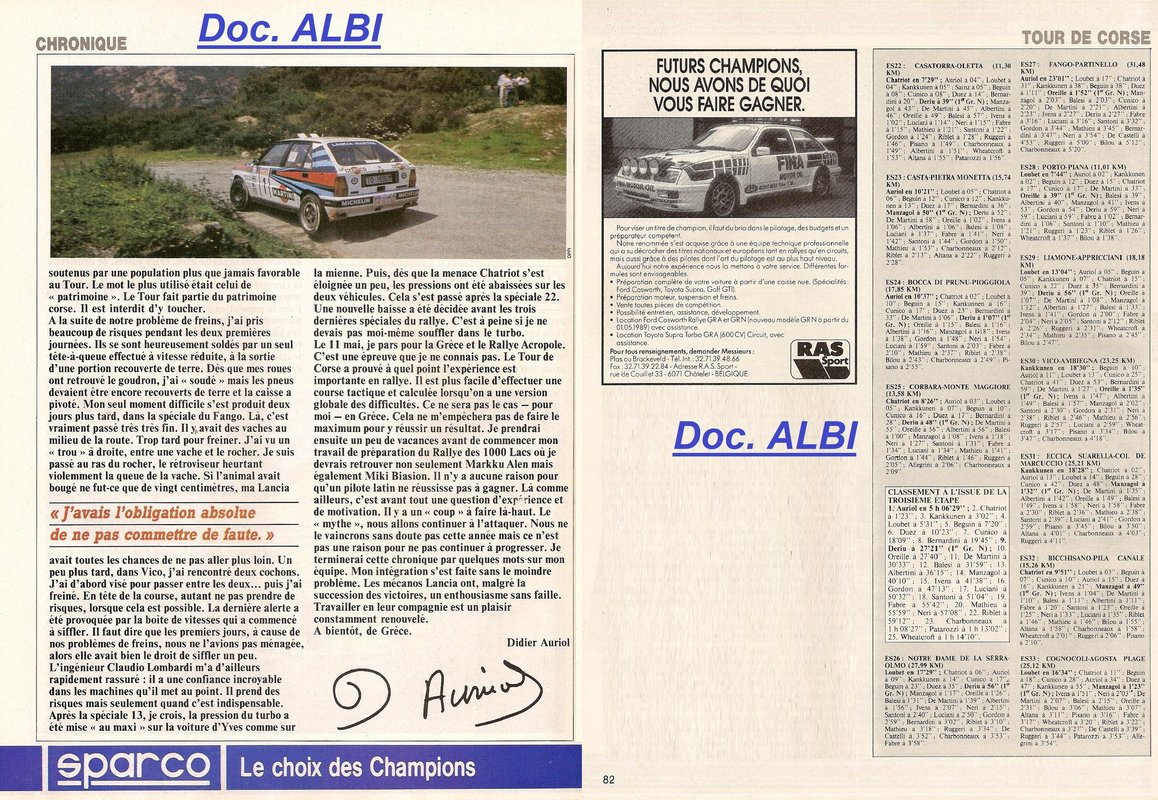 1989-M05-Tour-Corse-Ah-22-19-a.thumb.jpg.d057983b2970889daf50d2145838cb31.jpg