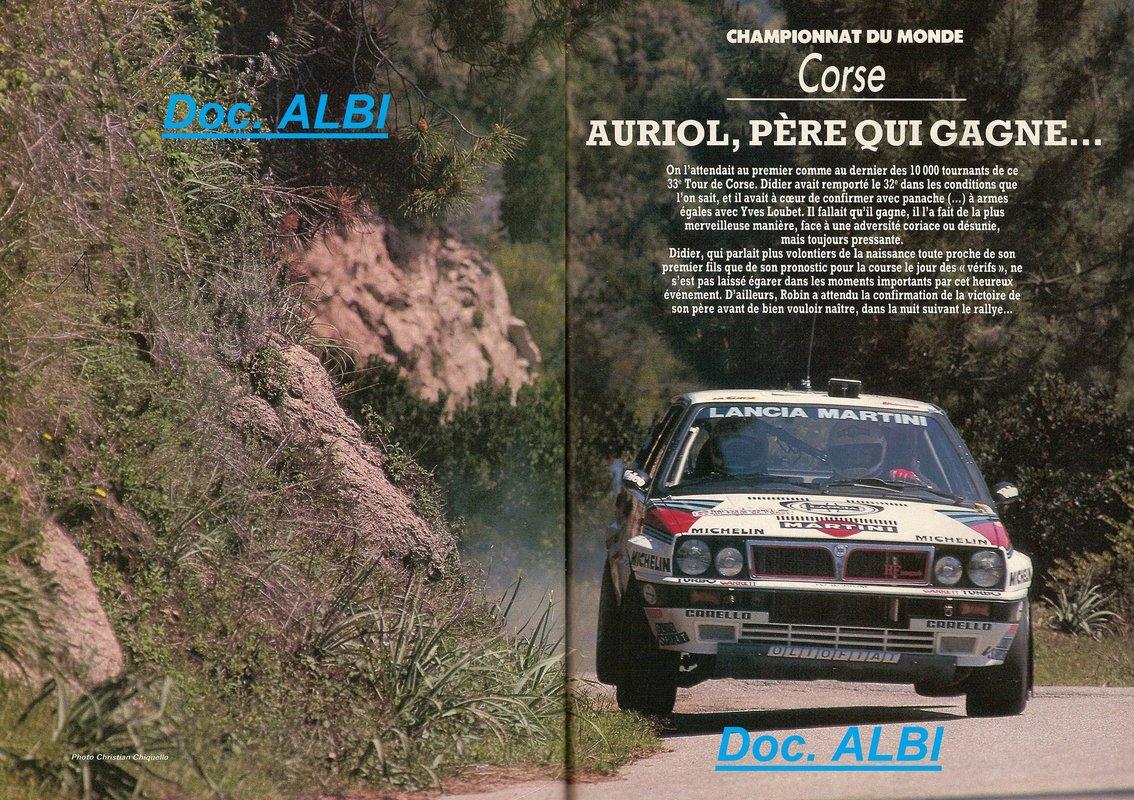 1989-M05-Tour-Corse-E-01-02-a.thumb.jpg.8b461fcdcf29e8585636b72cd8569e8d.jpg