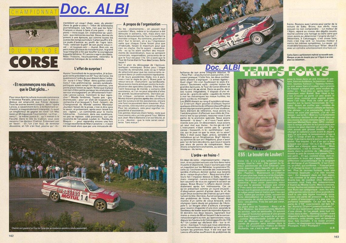 1989-M05-Tour-Corse-E-03-04-a.thumb.jpg.12a075721f40b5d010a517044c72f9b0.jpg