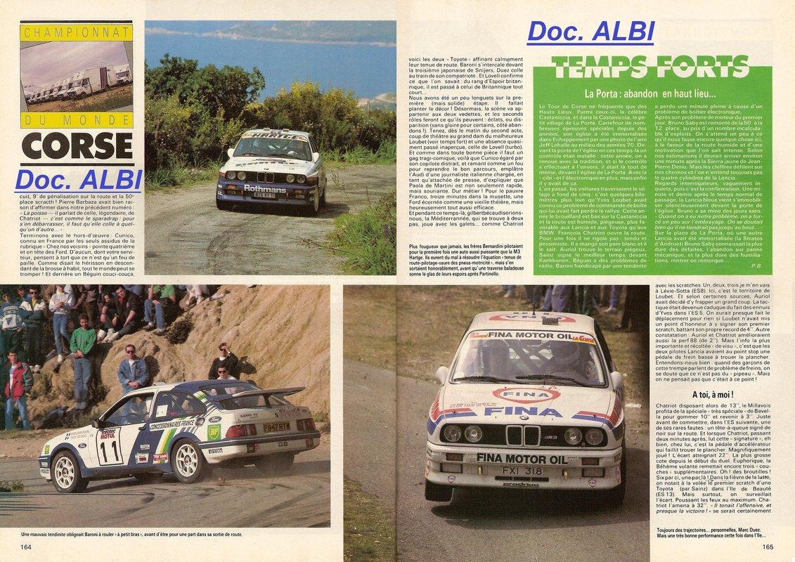 1989-M05-Tour-Corse-E-05-06-a.thumb.jpg.b5aeeffd2583d6af244d57a532c7be37.jpg