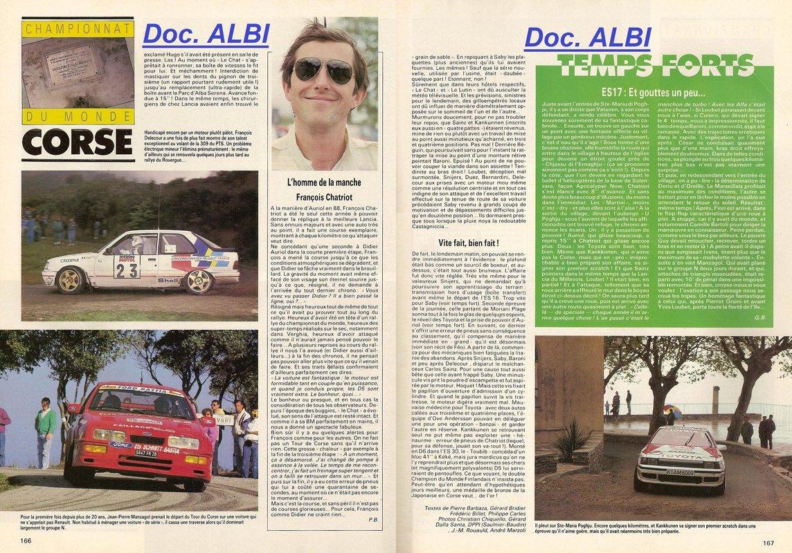 1989-M05-Tour-Corse-E-07-08-a.thumb.jpg.66df9c09ee1e11d5c07ce86acf5d6300.jpg