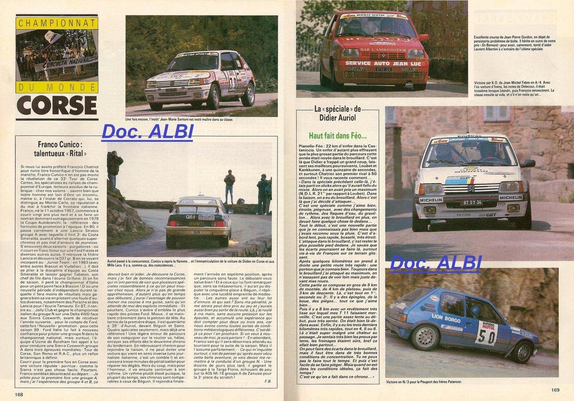 1989-M05-Tour-Corse-E-09-10-a.thumb.jpg.91c2fd19e4dae32fede04fb55cd5d4e3.jpg
