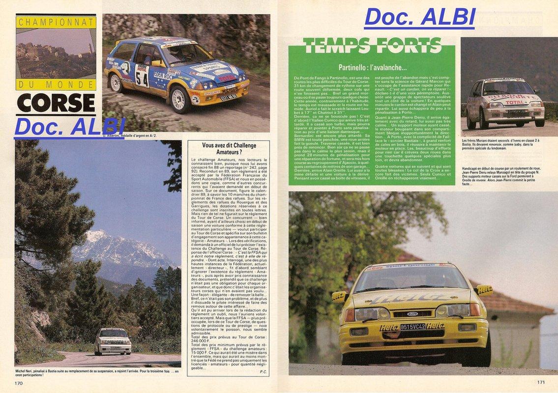 1989-M05-Tour-Corse-E-11-12-a.thumb.jpg.30cce0a2d86370078ab3432543f0cd53.jpg