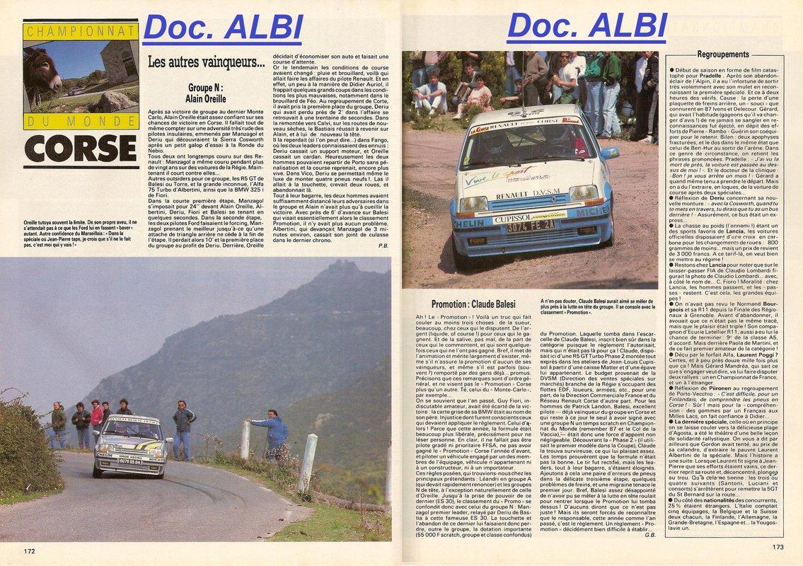 1989-M05-Tour-Corse-E-13-14-a.thumb.jpg.80da14874004f5bcbfcc63dc0626bdac.jpg