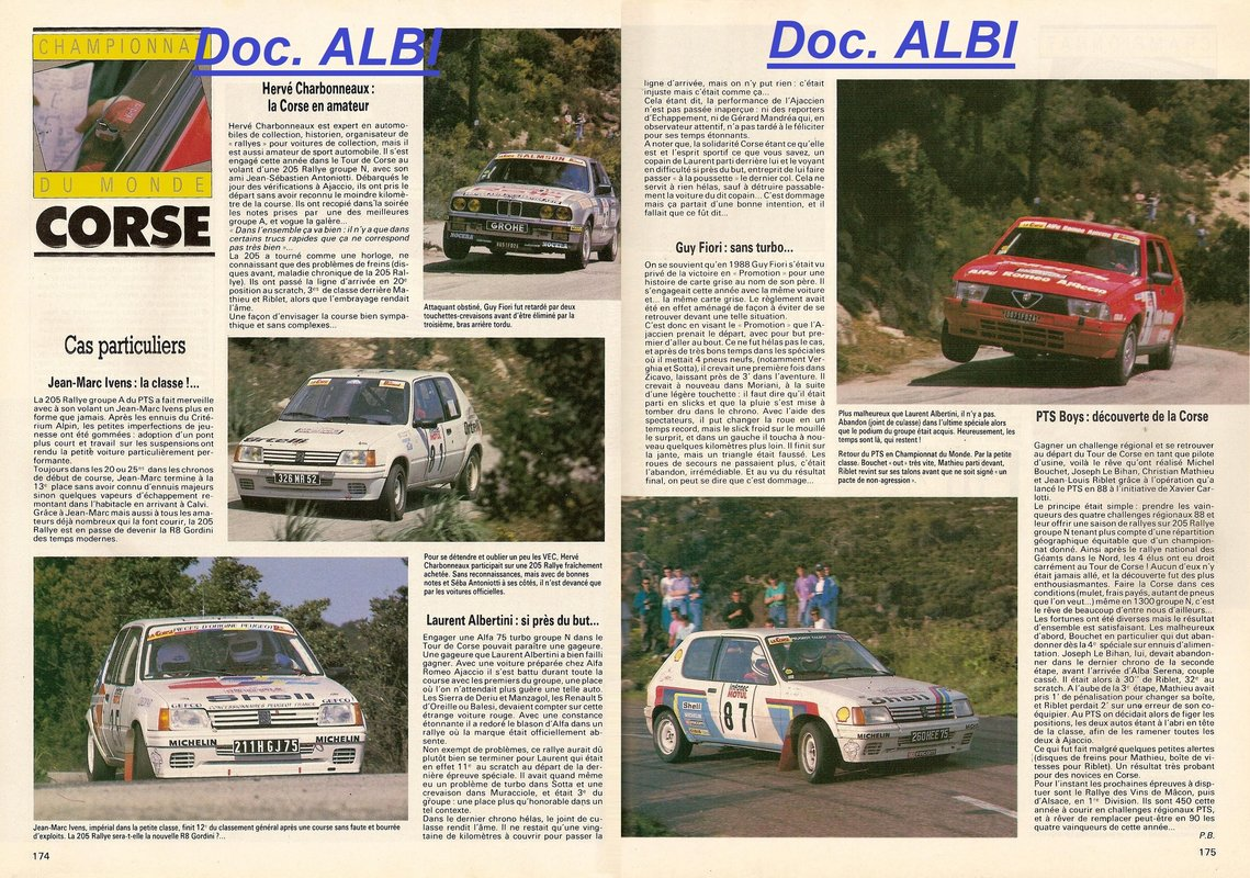 1989-M05-Tour-Corse-E-15-16-a.thumb.jpg.d941bf53b8a1753a78a6d9e56323b6e3.jpg