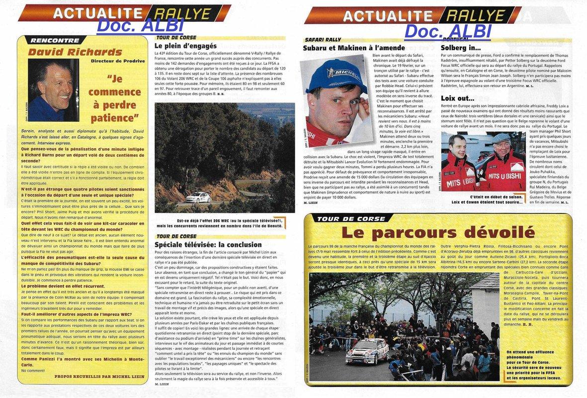 1999-M06-Tour-Corse-Ah-02-03-a.thumb.jpg.1859371c601adf29bbe9096c6052fa04.jpg