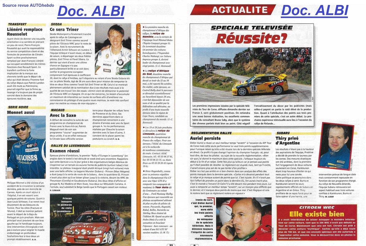 1999-M06-Tour-Corse-Ah-04-05-a.thumb.jpg.e177f32cf36e2758fd4ad4997687fe83.jpg