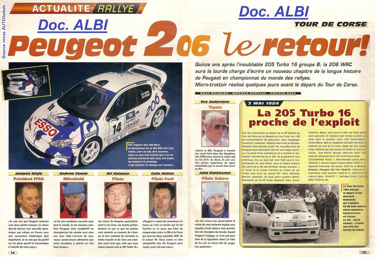 1999-M06-Tour-Corse-Ah-06-07-a.thumb.jpg.046ca841860691f5dc65c8c47e710b6b.jpg