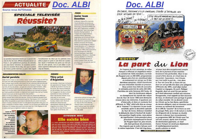 1999-M06-Tour-Corse-Ah-10-11-a.thumb.jpg.bafaa539c320de5951d06d901c245820.jpg