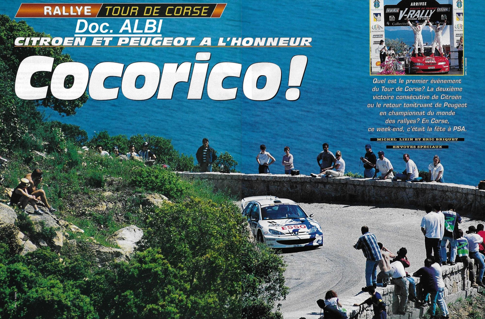1999-M06-Tour-Corse-Ah-12-13-a.thumb.jpg.8cb134ebf8f033f0fc89c833738ecfe6.jpg