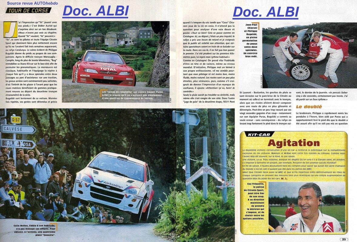 1999-M06-Tour-Corse-Ah-14-15-a.thumb.jpg.8c5af0354da8e573e8b347fc570d2fcd.jpg