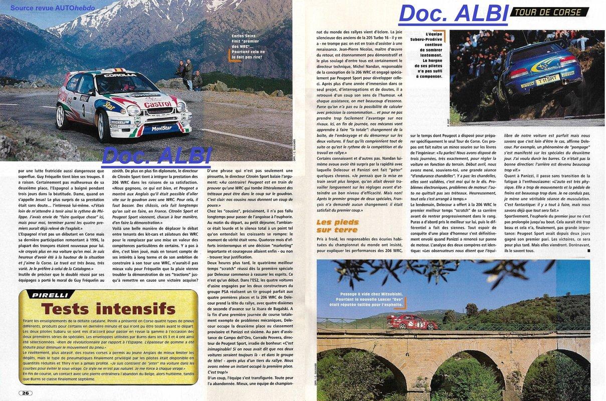 1999-M06-Tour-Corse-Ah-16-17-a.thumb.jpg.993a1f48d463ef38ecfa5d866a64ca91.jpg