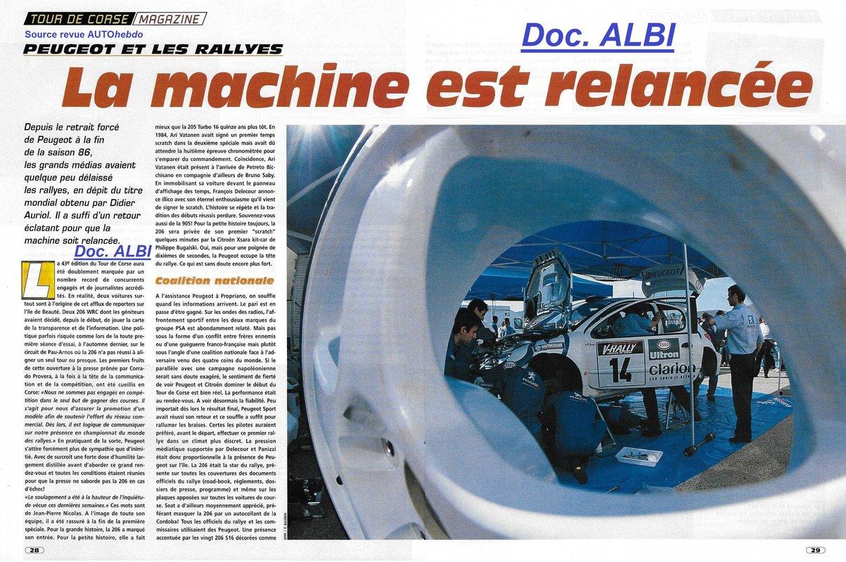 1999-M06-Tour-Corse-Ah-18-19-a.thumb.jpg.cc4c1f732956823a250f7ab139445fc6.jpg