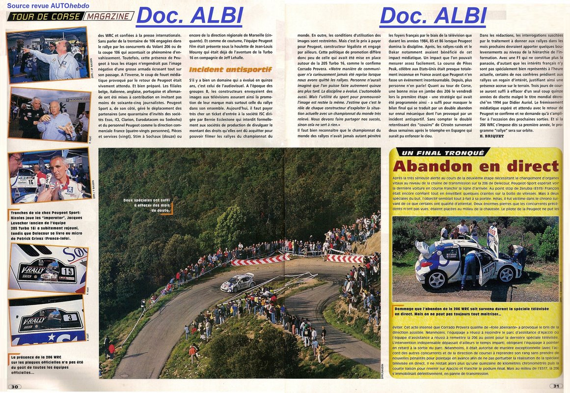 1999-M06-Tour-Corse-Ah-20-21-a.thumb.jpg.b5eceb507272a893be2bae353dbddb9b.jpg