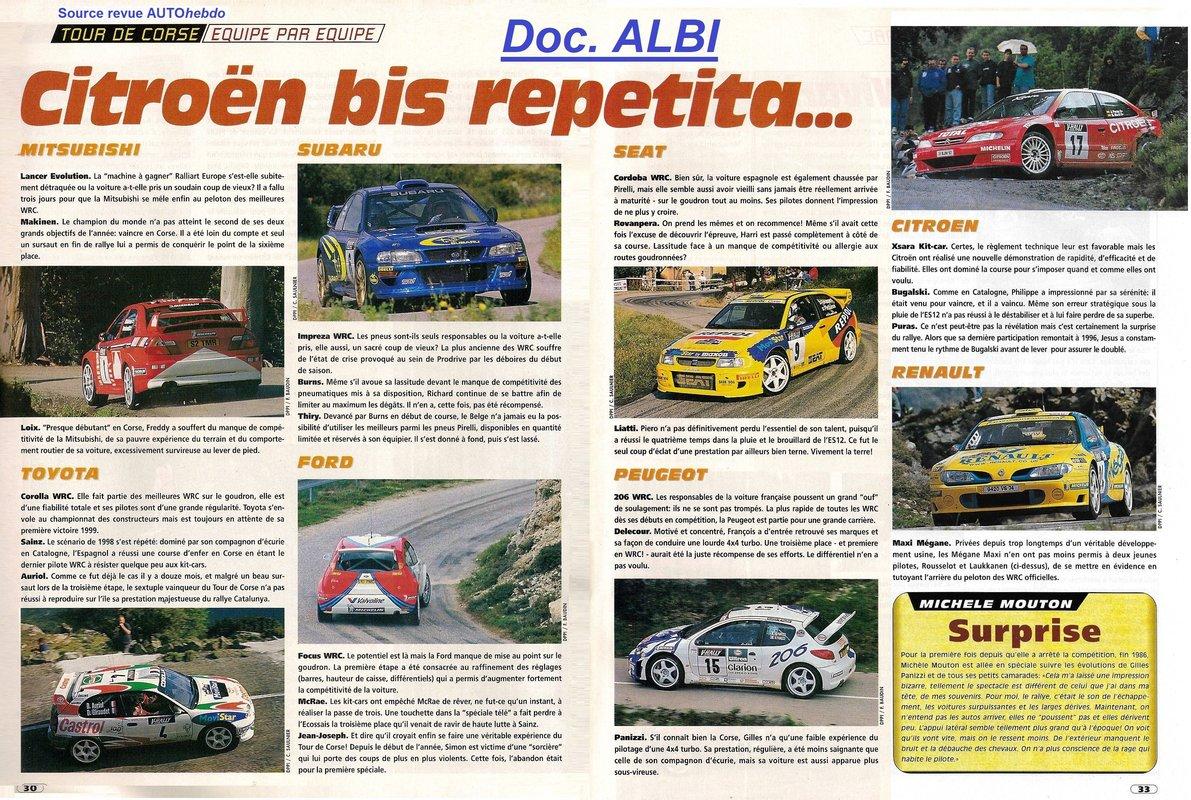 1999-M06-Tour-Corse-Ah-22-23-a.thumb.jpg.1b3739d7bb505c722ed618873393433e.jpg