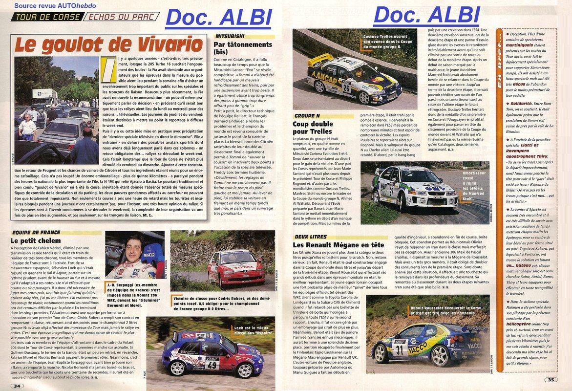 1999-M06-Tour-Corse-Ah-24-25-a.thumb.jpg.29d8e77b250fa57b889d801207b7b160.jpg