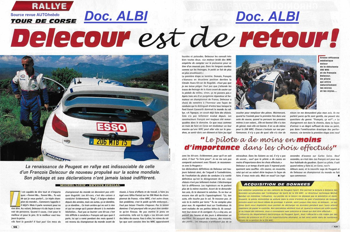 1999-M06-Tour-Corse-Ah-28-29-a.thumb.jpg.6287df3b2e348a2ef39744b44b8e10db.jpg