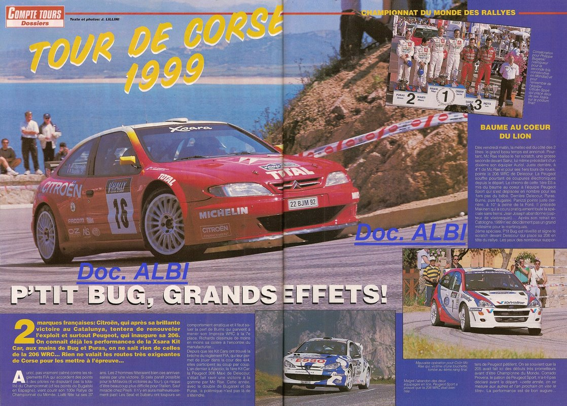 1999-M06-Tour-Corse-CT-01-02-a.thumb.jpg.4e69a313d1428046b79b25cafe93c408.jpg