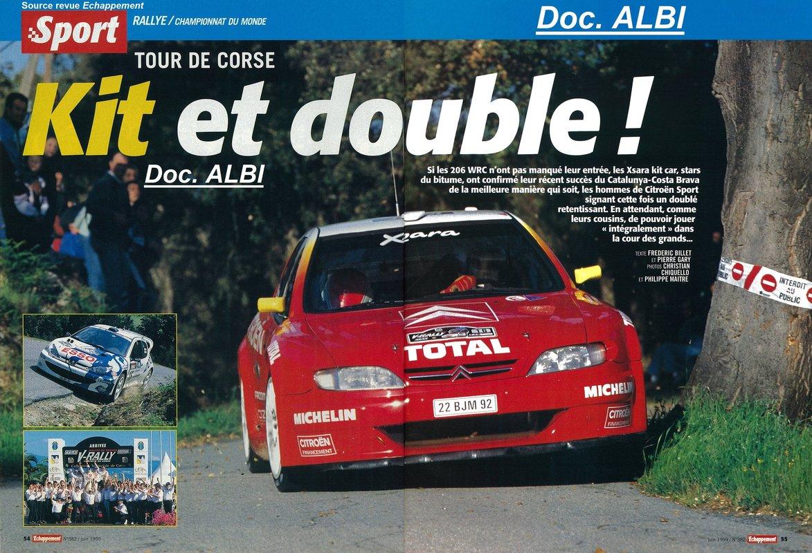 1999-M06-Tour-Corse-E-01-02-a.thumb.jpg.8fc83bdab2dfede9c6cfbb92030062db.jpg