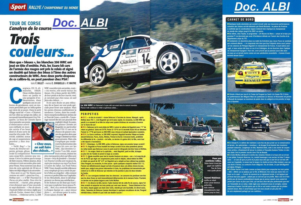 1999-M06-Tour-Corse-E-03-04-a.thumb.jpg.b3660b9cb99d8d7a1fb436fabfc23394.jpg