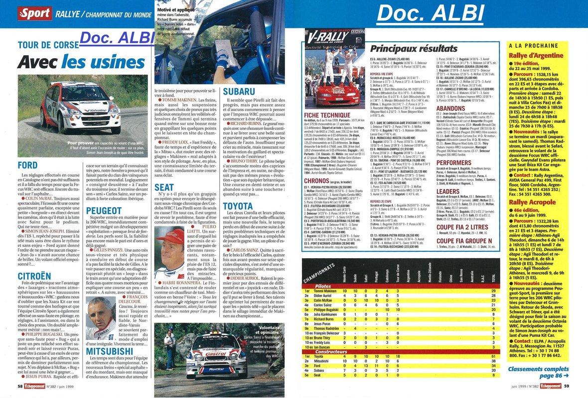 1999-M06-Tour-Corse-E-05-06-a.thumb.jpg.513bb8cc0906848cceba50693a030cba.jpg