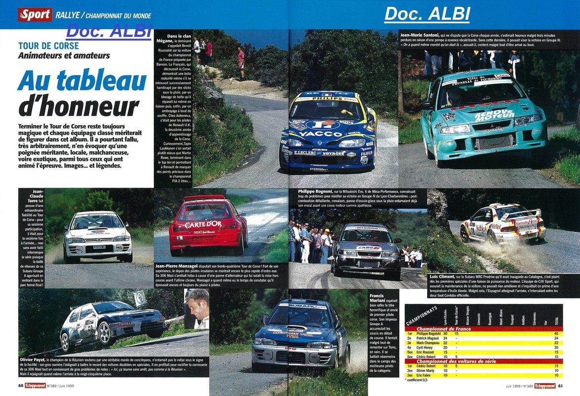 1999-M06-Tour-Corse-E-07-08-a.thumb.jpg.87aa6308b6ce1b59a421d78c121dae14.jpg