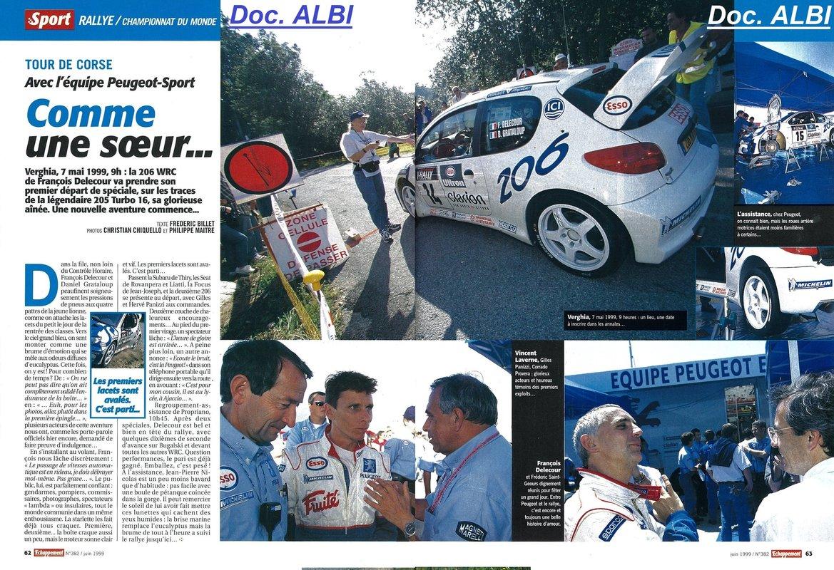 1999-M06-Tour-Corse-E-10-11-a.thumb.jpg.cee575f96f5448a335e167cddb8a94d3.jpg
