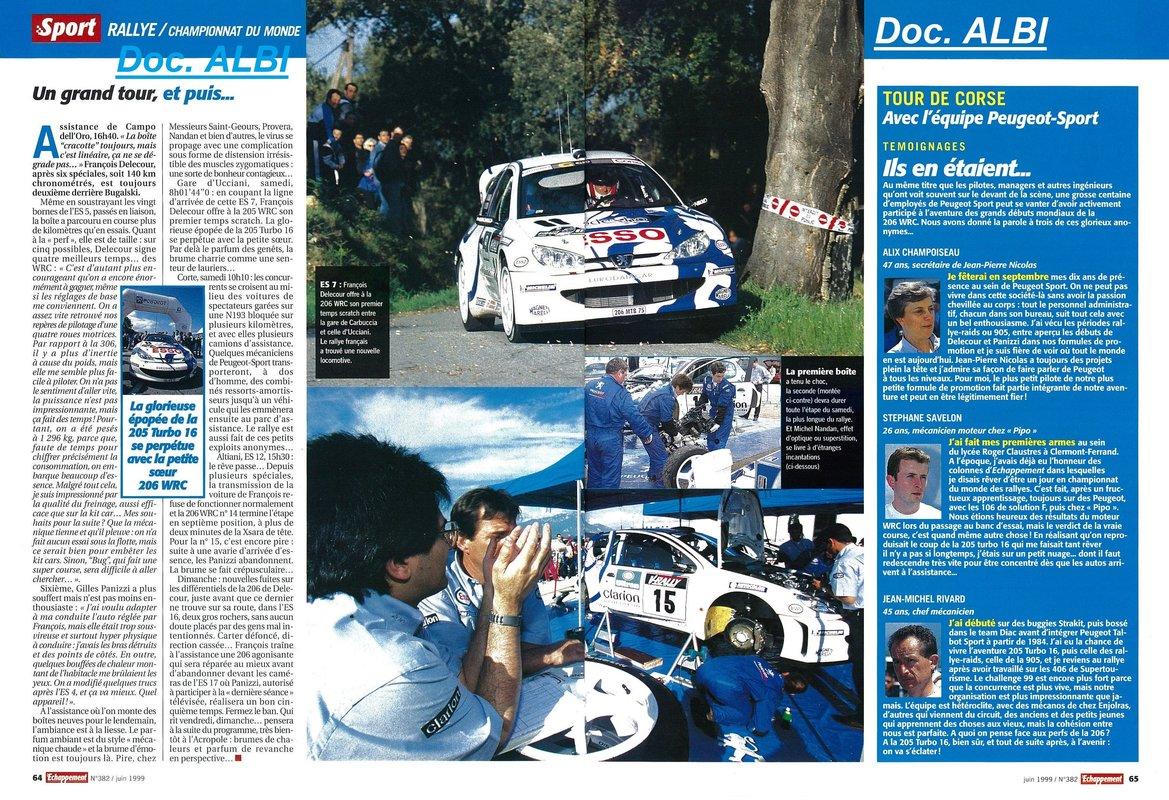 1999-M06-Tour-Corse-E-12-13-a.thumb.jpg.3b50760f22ddd4869b8e872be6efb826.jpg