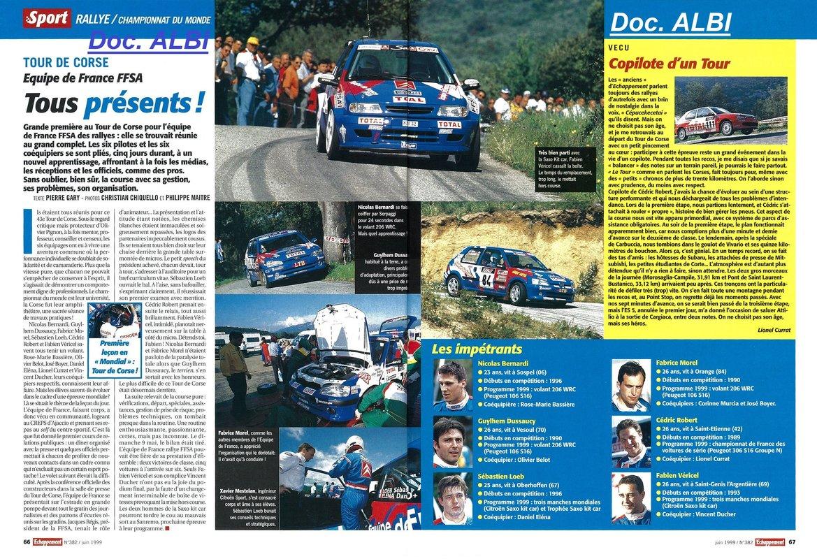 1999-M06-Tour-Corse-E-14-15-a.thumb.jpg.8d55c61cc245413deb9de1b86f50dd13.jpg