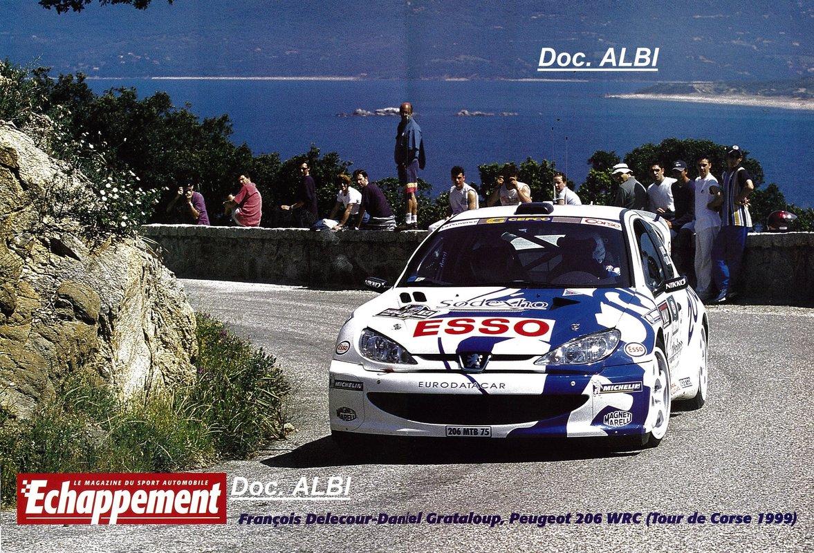 1999-M06-Tour-Corse-E-Po-a.thumb.jpg.7dbd8edf5c7f9fcf19f5d81c044e3201.jpg
