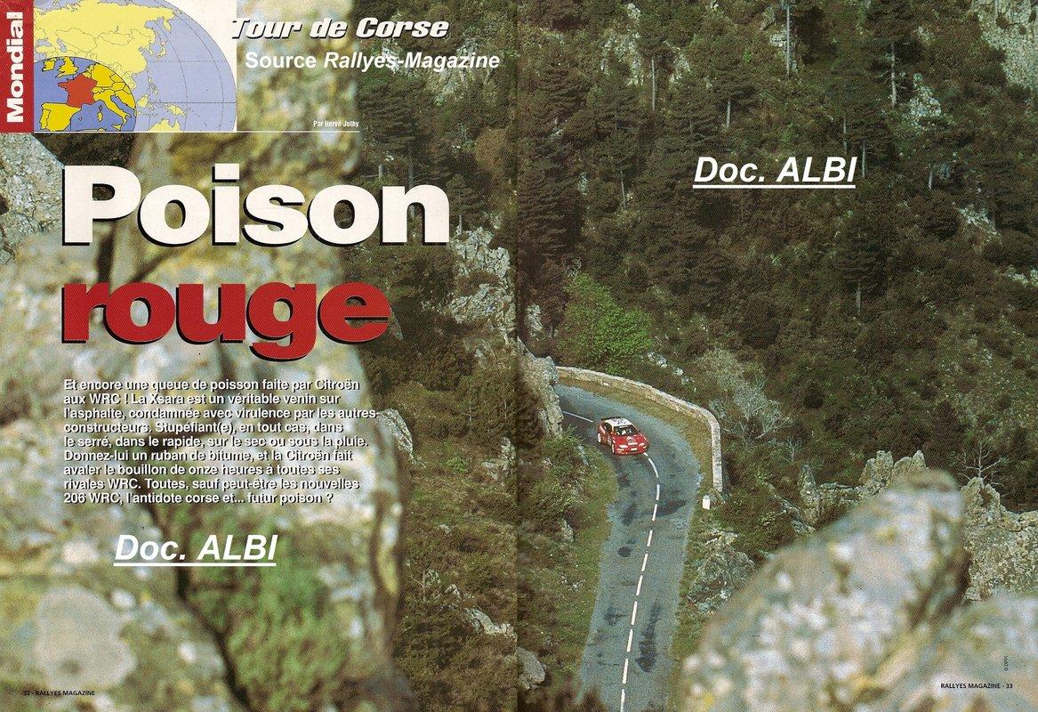 1999-M06-Tour-Corse-RM-01-02-a.thumb.jpg.ff78126f74b367dd020689eea87403d9.jpg