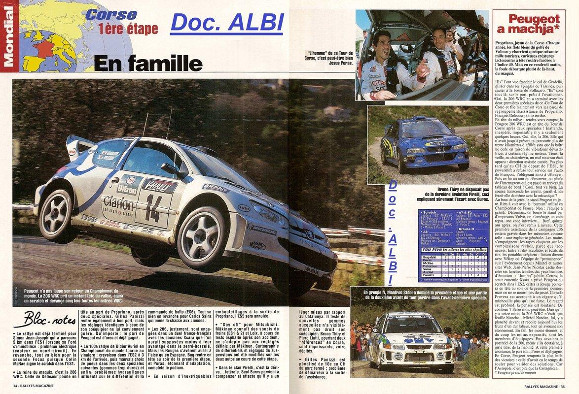 1999-M06-Tour-Corse-RM-03-04-a.thumb.jpg.9159b9676dd326ea00bc9e1d347ef1f3.jpg