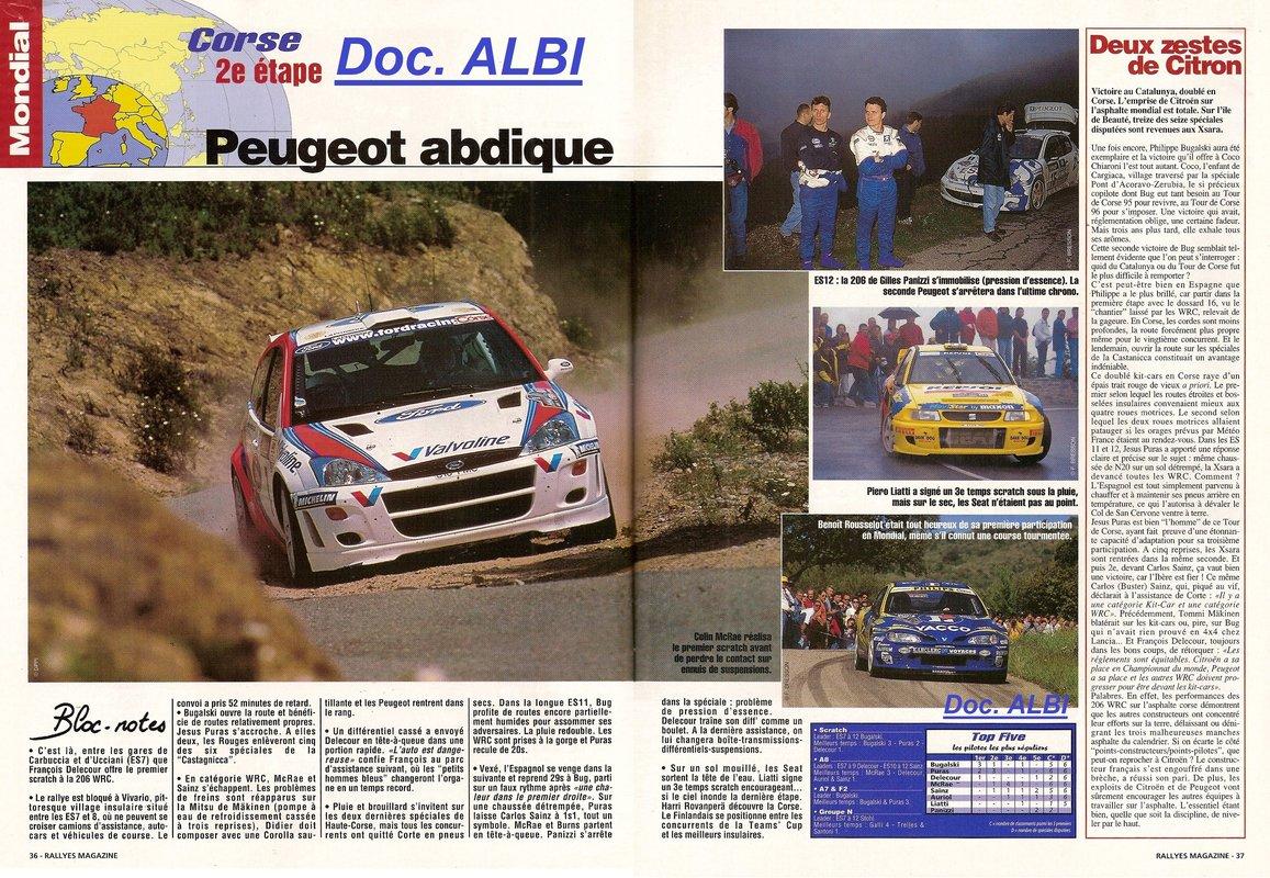 1999-M06-Tour-Corse-RM-05-06-a.thumb.jpg.da1dd4db59ea412c408e9ee1aea84957.jpg