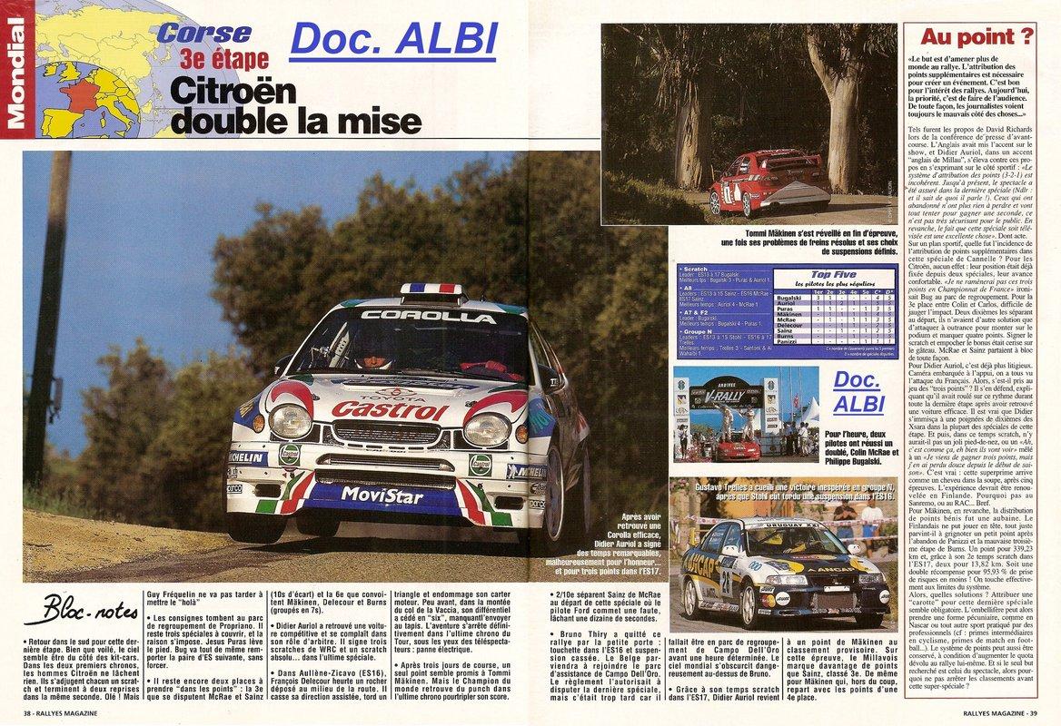 1999-M06-Tour-Corse-RM-07-08-a.thumb.jpg.77748e148d52a7928c01fcd82e6ec156.jpg