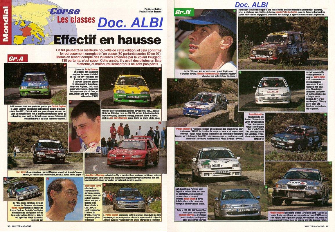 1999-M06-Tour-Corse-RM-09-10-a.thumb.jpg.ea13ea9a5408db56a80a9c6e1dc820f7.jpg