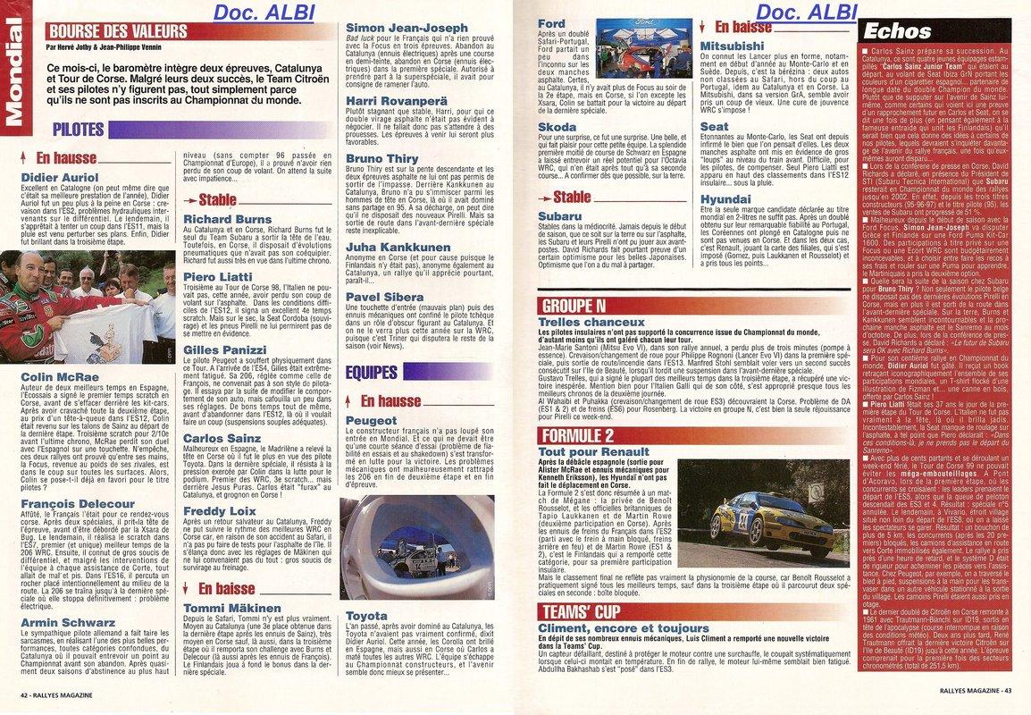 1999-M06-Tour-Corse-RM-11-12-a.thumb.jpg.11e35e7552a1e438bd59c0410481d9b8.jpg