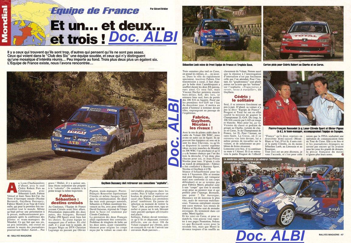 1999-M06-Tour-Corse-RM-15-16-a.thumb.jpg.2792433ffdc93993dc096241f92bfcf3.jpg