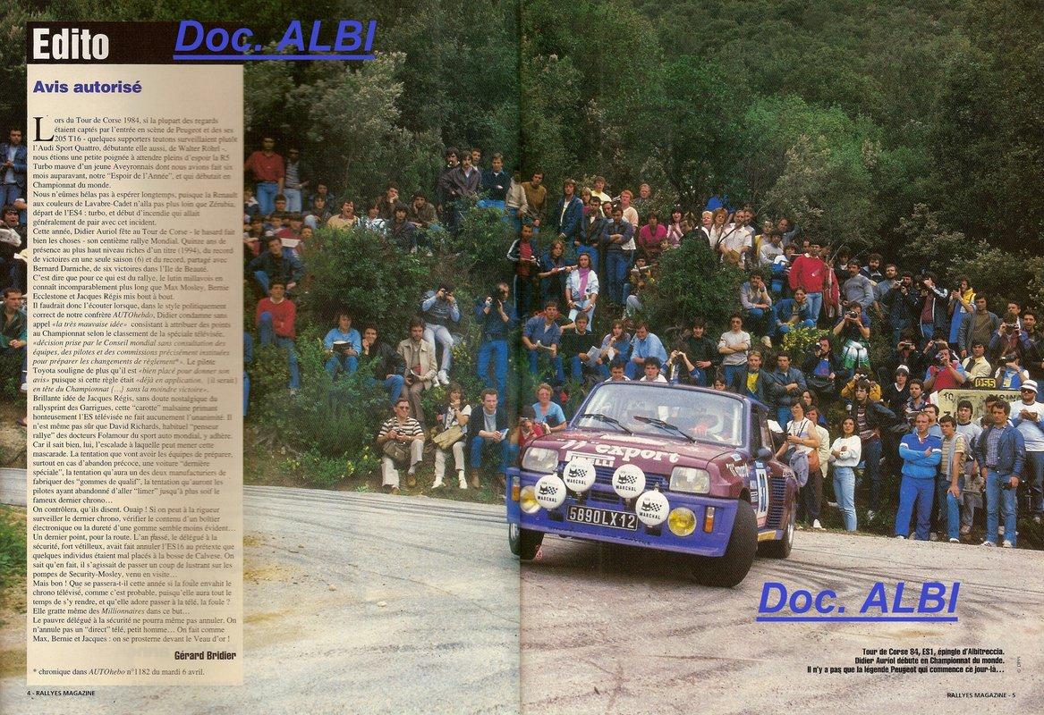 1999-M06-Tour-Corse-RM-Po1-a.thumb.jpg.255b69ed3907a04d05391cd85929a8b2.jpg