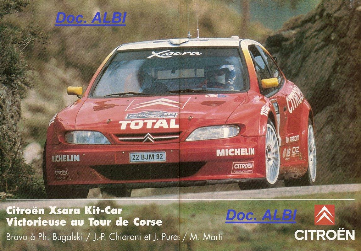 1999-M06-Tour-Corse-RM-Po2-a.thumb.jpg.83b0d46074ec494a81df0c1a78e52b92.jpg